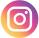Yücel Kablo Instagram