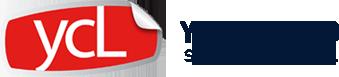 Yücel Kablo Logo